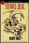 Sword Dude