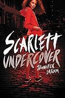 Scarlett Undercover