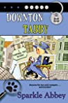 Downton Tabby (Pampered Pets Mystery #7)