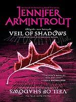 Veil of Shadows (Lightworld/Darkworld)