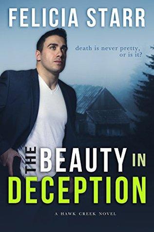 The Beauty in Deception (Hawk Creek #1)