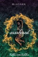 Awakened (Hidden #4)