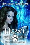 Howl (Howl #1)