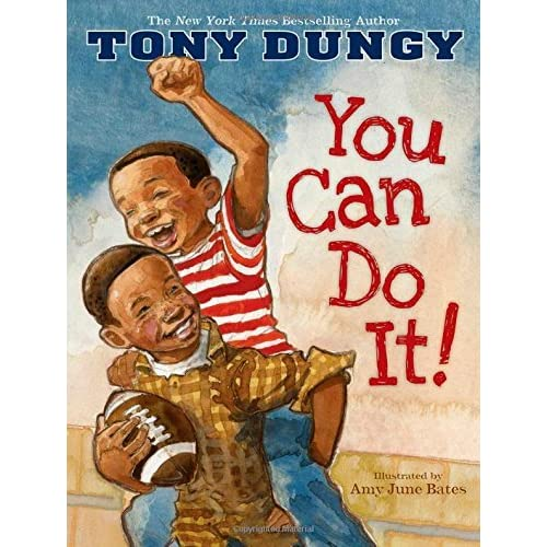 the mentor leader tony dungy pdf