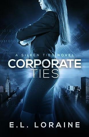 Corporate Ties