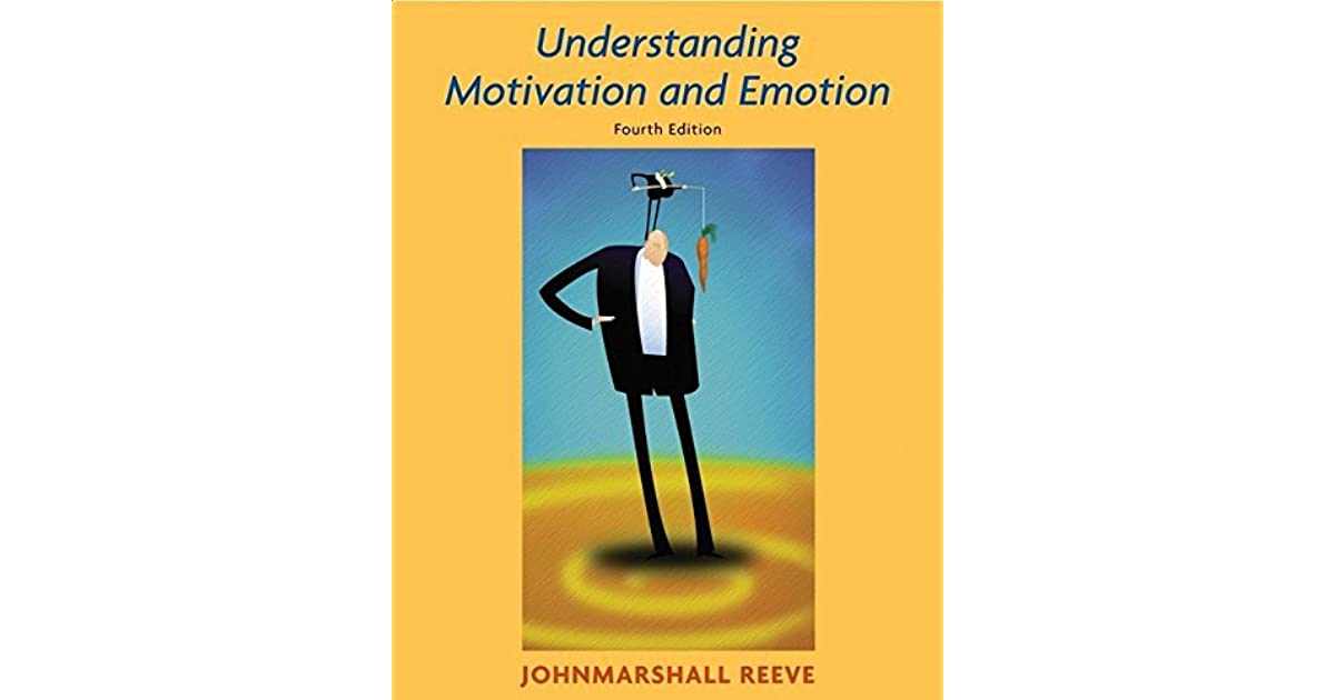 understanding motivation Understanding motivation most human behavior is goal-oriented but in addition to their stated goals — buying or selling a house — customers are motivated by a range of physical and psychological needs.
