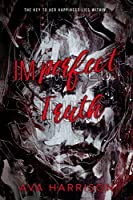 Imperfect Truth (Truth #1)