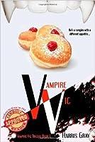 Vampire Vic (Book 1)