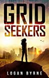 Grid Seekers (Grid Seekers, #1)
