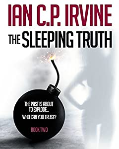 The Sleeping Truth: Book Two