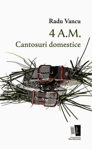 4 A.M. Cantosuri domestice