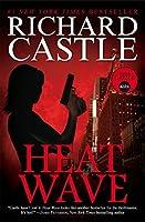 Heat Wave (Nikki Heat, #1)