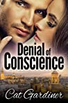 Denial of Conscience by Cat Gardiner