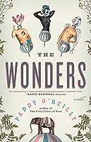 The Wonders: A Novel