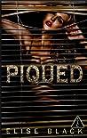 Piqued (The Club #5)
