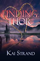 Finding Thor