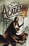 The Academy (The Academy #1)
