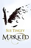 Marked (The Soulseer Chronicles Book 1)