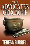 The Advocate's Geocache (The Advocate #7)