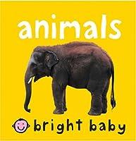 Animals (Bright Baby) (Bright Baby)