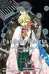 Pandora Hearts ~Caucus Race~, Vol. 1 by Jun Mochizuki