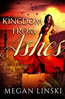 Kingdom From Ashes