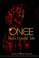 Once Upon a Time: Red's Untold Tale