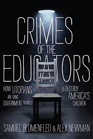 Crimes of the Educators