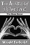 The Bone Donor