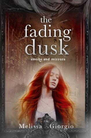 The Fading Dusk
