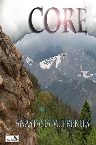 Core by Anastasia Trekles