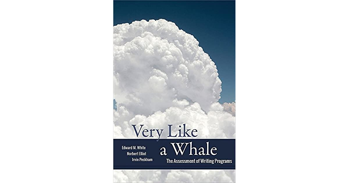 a review of robert finchs essay very like a whale Analyze the major themes of robert finch's essay, very like a whale in what ways does the author use the main characters to elaborate the the major themes.