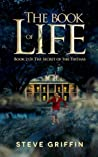 The Book of Life (The Secret of the Tirthas, #2)