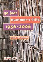 50 jaar nummer-1-hits 1956-2006