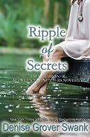 Ripple of Secrets (Rose Gardner Mystery #6.5)