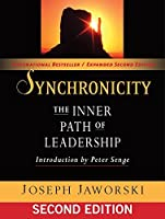 Synchronicity: The Inner Path of Leadership (BK Business)