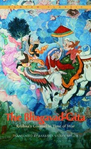 The-Bhagavad-gita-Krishna-s-counsel-in-time-of-war-