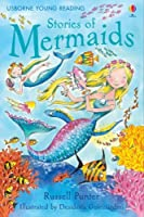 Stories of Mermaids (Young Reading Series 1)