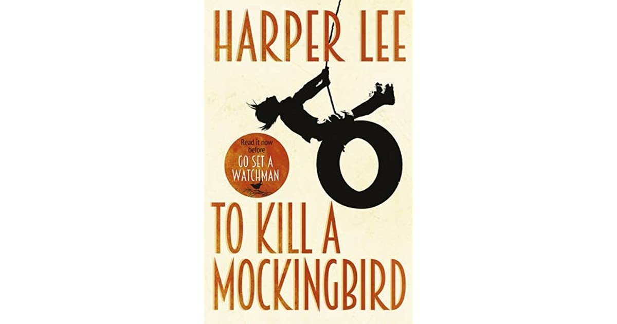 a review of to kill a mockingbird 1 to kill a mockingbird test review part 1 english ii – mrs edwards chapters 1 – 11 study guide.