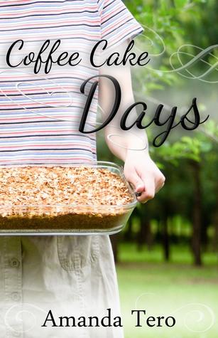 Coffee Cake Days