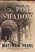 The Poe Shadow
