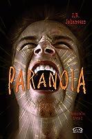 Paranoia (Sonâmbulos, #2)