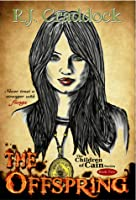 The Offspring (Children of Cain book 2)