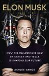 Elon Musk: How th...