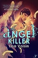 The Angel Killer (The Watcher Saga, #2)