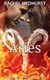 Aries (Zodiac Twin Flame, #2)