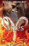 Aries (Zodiac Twin Flame, #2)