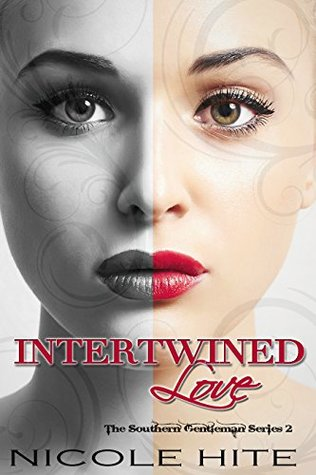 Intertwined Love by Nicole Hite