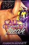 Call Center Freak
