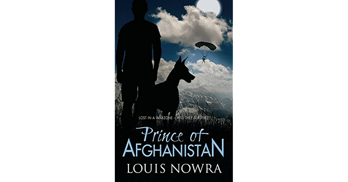 The best books on Afghanistan: start your reading here